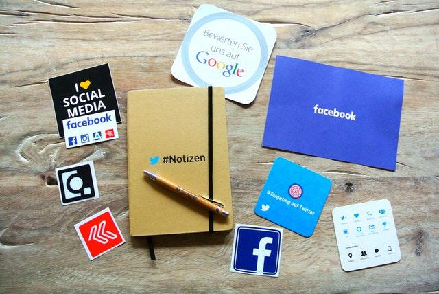כך תוכלו לרתום את כוח המדיה החברתית לטובת העסק שלכם