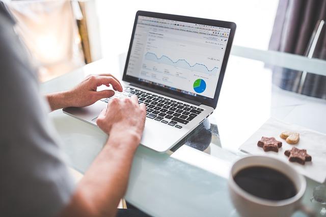 קידום אתרים בגוגל – הדרך לעסק מצליח