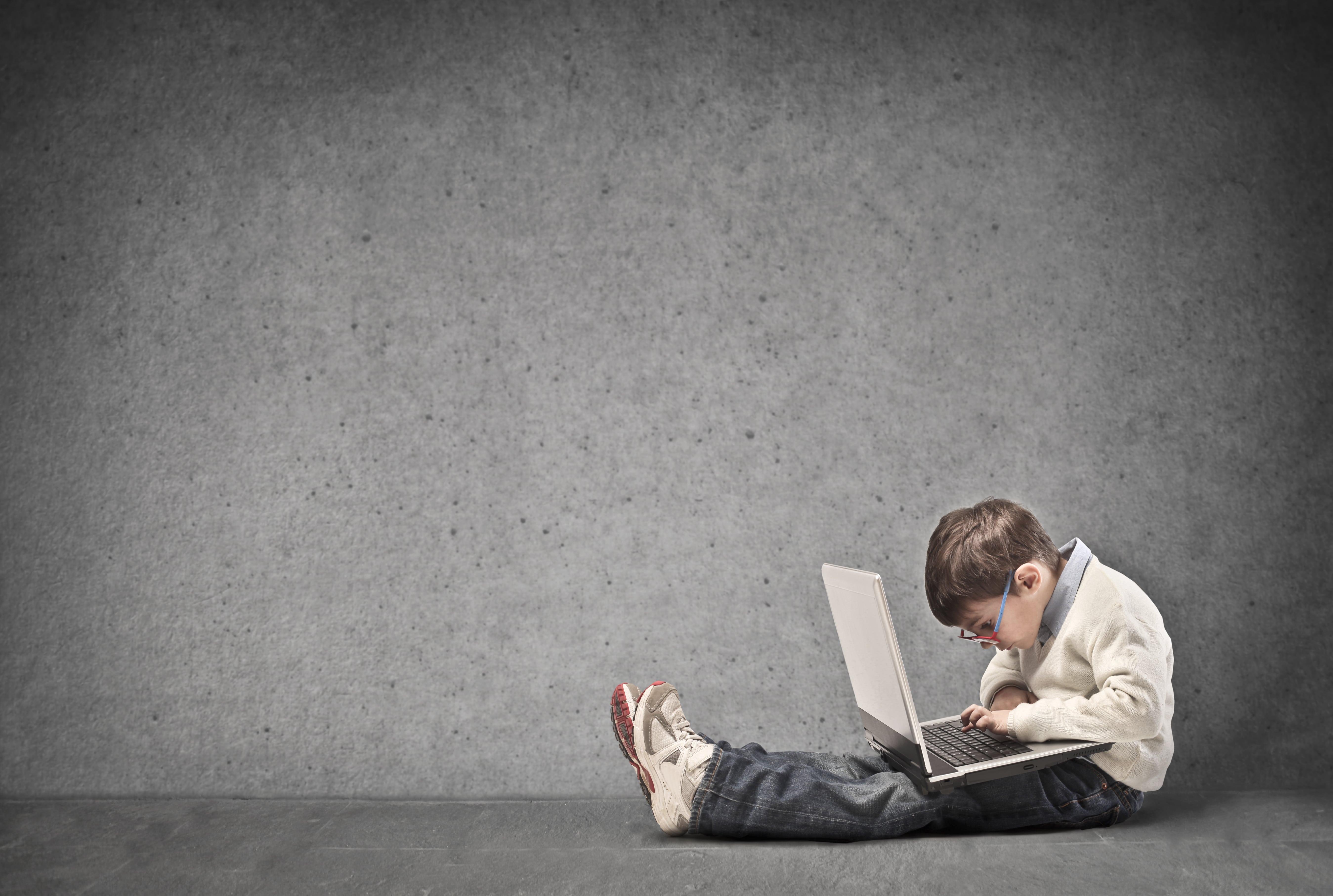 שפות התכנות החשובות ביותר עבור תכנות ילדים
